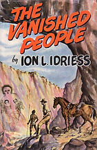 The Vanished People