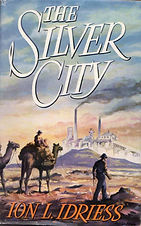 The Silver City