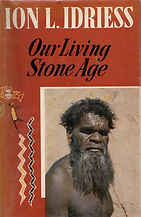 Our Living Stone Age