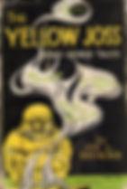 The Yellow Joss