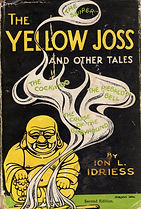 The Yellow Joss