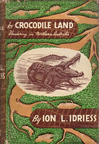 In Crocodile Land