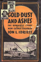 Gold-Dust and Ashes