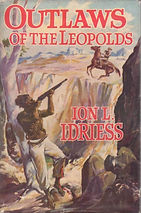 Outlaws of the Leopolds