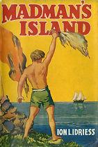 Madman's Island 1938