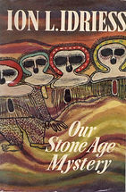 Our Stone Age Mystery