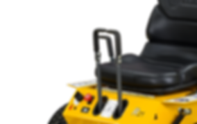 R21-DS48-Front-Left_edited.png