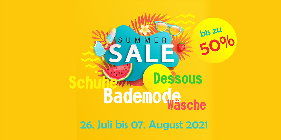 Sommersale 2021 - breit.png
