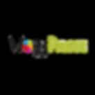 Logobild-Web-Pflege.png