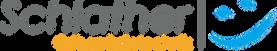 Logo 2015-web_edited.png