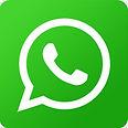Whatsapp Service für Dich