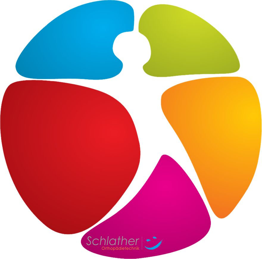 Logobild.jpg