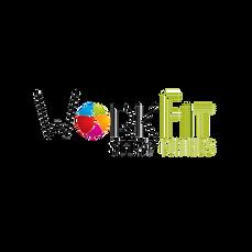 Logobild-Web-FitForKids.png