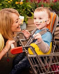 Hilfsmittel für Kinder_edited.jpg