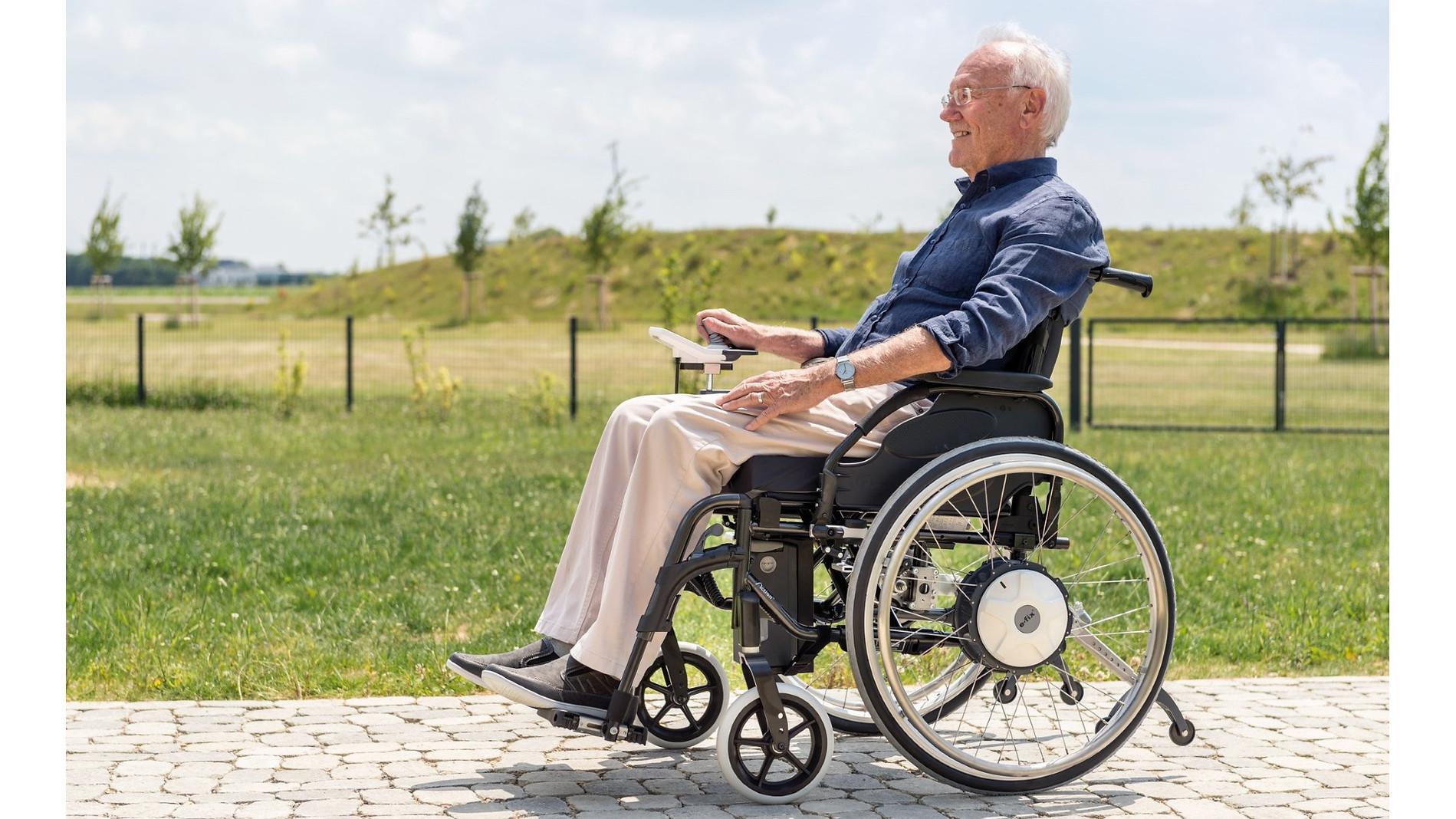 Rollstuhlantrieb.jpg