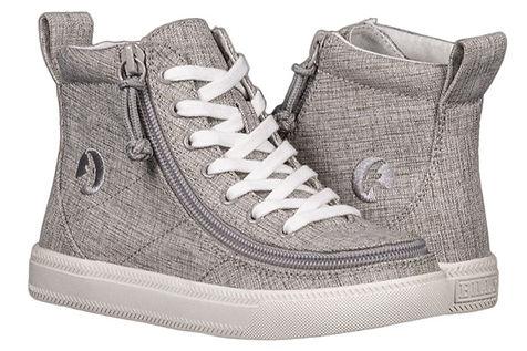 billy-footwear-classic-kinderschuh-grau-hoch-bk-17007-050-bk17007-050_600x600.jpg