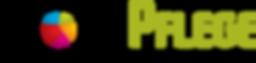 LogoPflege2018.png
