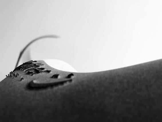Unterschenkelorthese