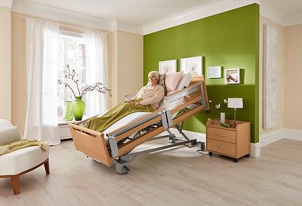 Pflegebett.jpg