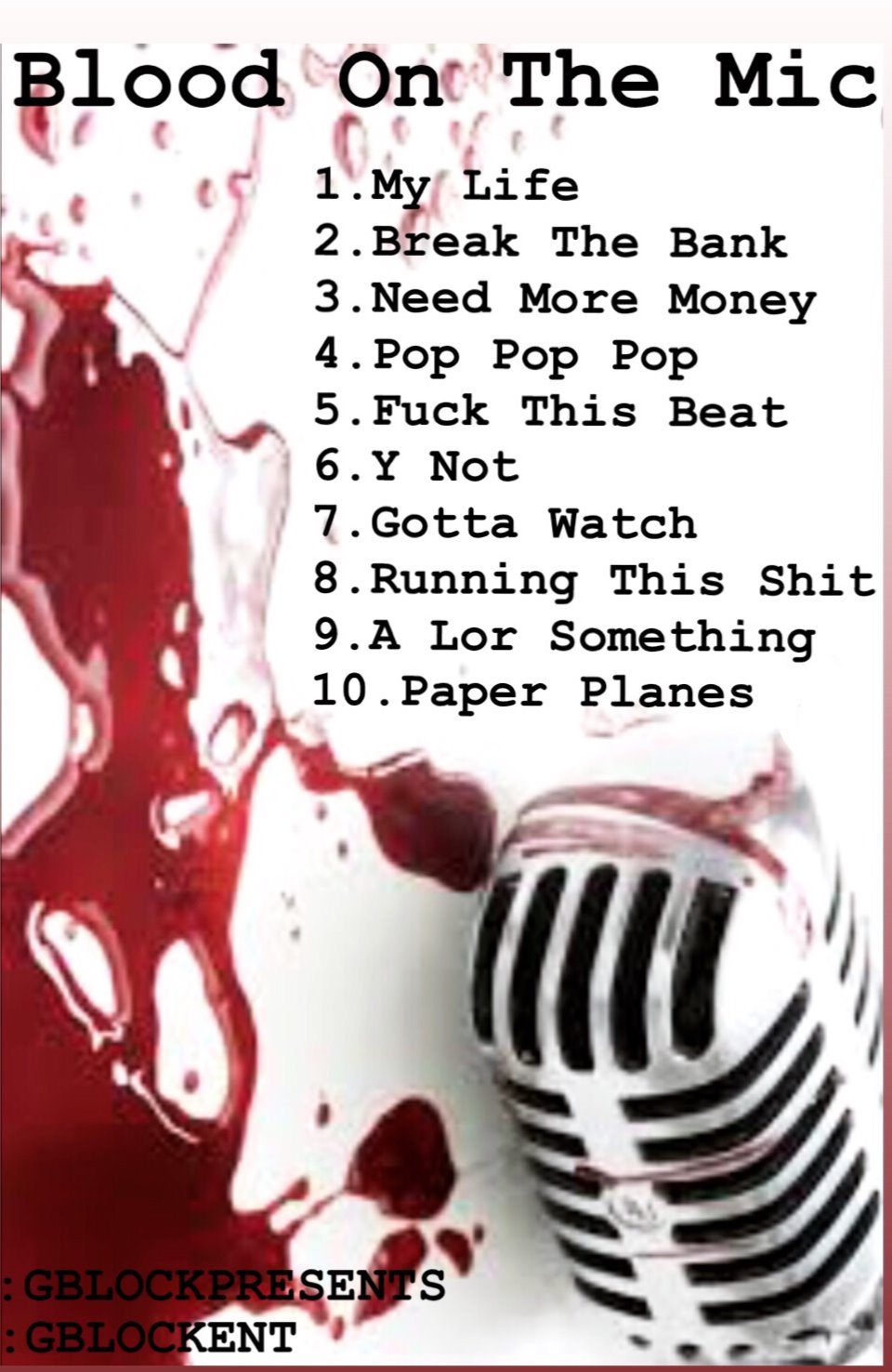blood on the mic track_edited