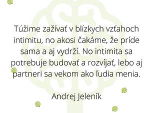 _Mindpark_IG FEED.png