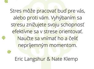 alternativne-stresove-myslenie.png