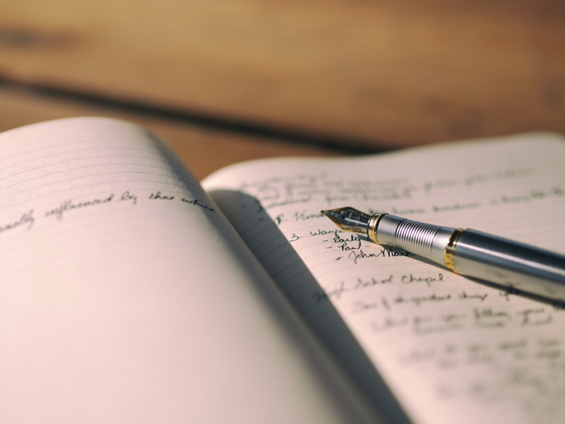 sebaláska denník