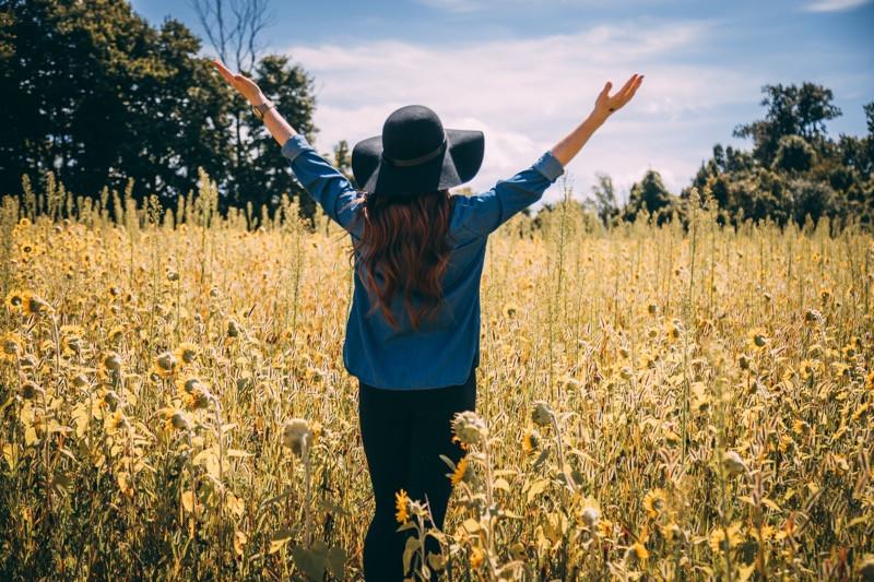 ako prejaviť vďačnosť