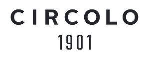 CIRCOLO 1901 logo.jpg