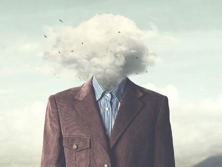 Alternatívne stresové myslenie: nevyhýbajte sa stresovým momentom, vnímajte ich
