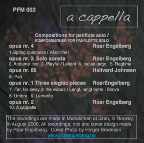 A Cappella Titteln.png