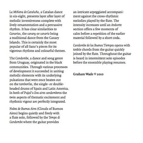 Suite latina tekst 5.jpg
