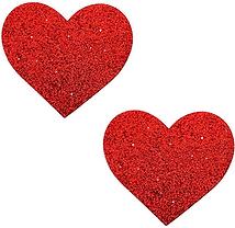 Screenshot 2021-07-12 at 09-32-45 Neva Nude Ravish Me Red Glitter I Heart U Nipztix Pastie