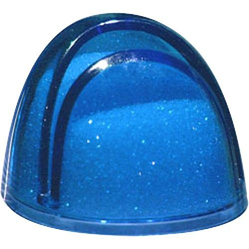 Page-Up Crystal Pageup (Translucent Blue)