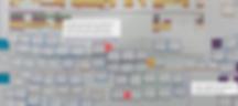 Screenshot 2020-02-01 at 5.16.22 PM.png