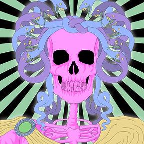 Dr.Death Headshot #8.jpg
