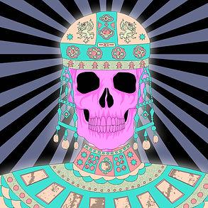 Dr.Death Headshot XI.jpg