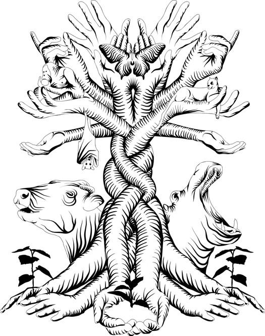 life-on-land-tattoo.jpg
