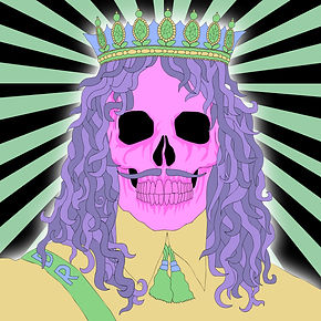 Dr.Death Headshot #2.jpg