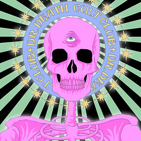 Dr.Death Headshot #9.jpg