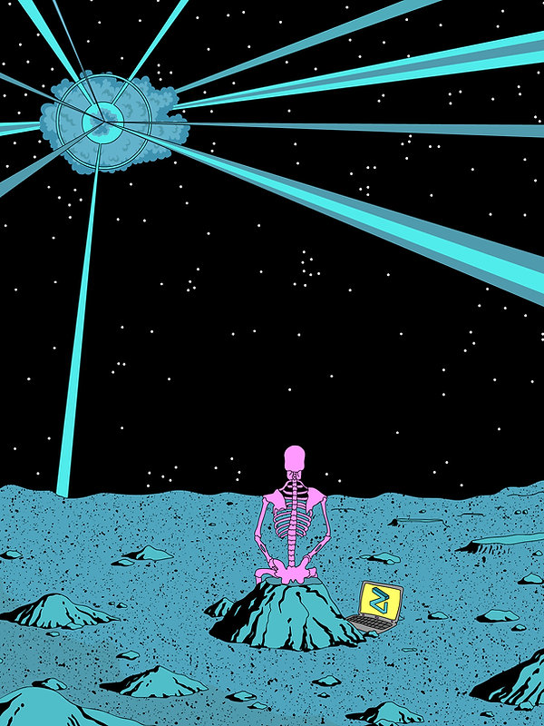 (Episode 1 Dr.Death X DeMons Zilliqa) Dr.Deaths Redemption - Episode 1 - The beginning.jpg