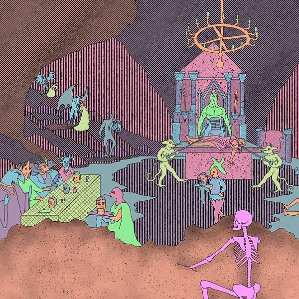 Dr.Death's Redemption - Episode 14 - Observation of Oblation.jpg