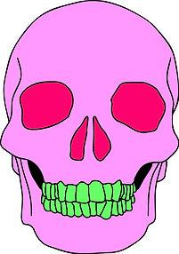 banner-art-single-skull.jpg