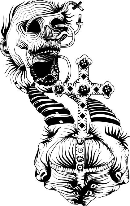 Skull-tattoo-1.jpg