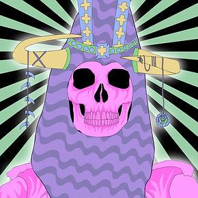 Dr.Death Headshot #3.jpg