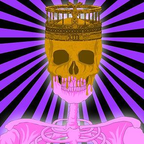 Dr.Death Headshot XIII.jpg