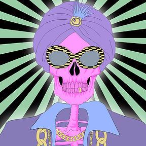 Dr.Death Headshot #5.jpg