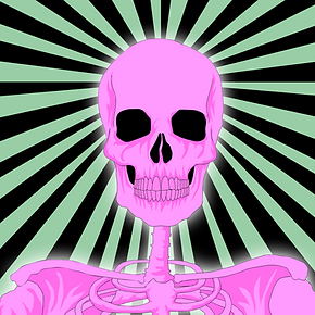 Dr.Death Headshot #1.png