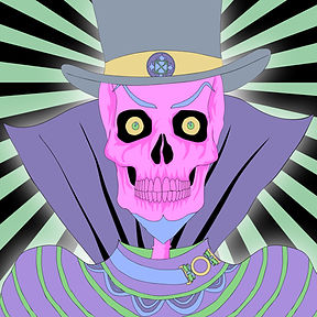 Dr.Death Headshot #6.jpg