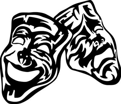 masks-tattoo.jpg